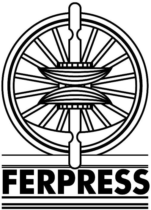 FERPRESS